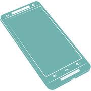 Fiabilité smartphonesSortie de route pour l'entrée de gamme