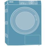 Fiabilité lave-linge - Plusieurs marques en baisse