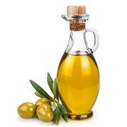Connaissez-vous bien les vertus santé de l'huile d'olive ?