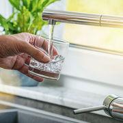 Quiz : l'eau à la maison