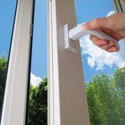 Respirez-vous un air sain chez vous ?