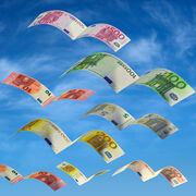 Les sites et agences qui bloquent les remboursements de billets Air France