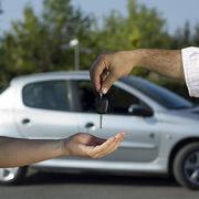 Acheter une voiture d'occasion (vidéo)Comment éviter la mauvaise surprise