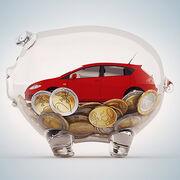 Acheter une voiture neuveBien négocier l'achat d'une voiture neuve