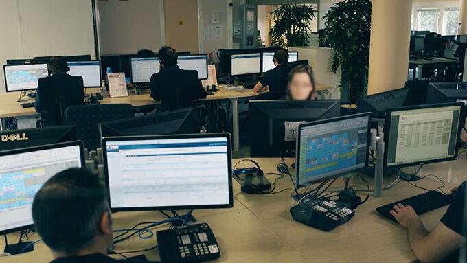 visu5-IMA-Protect-plateau-télésurveillance