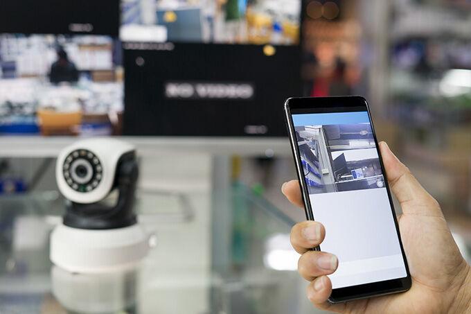 visu3-telesurveillance-camera-wifi