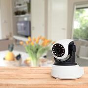 Alarme, caméra, télésurveillanceBien choisir son système de protection