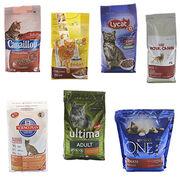 Aliments pour chatsBien nourrir son chat