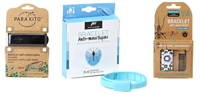 visuel bracelets antimoustiques