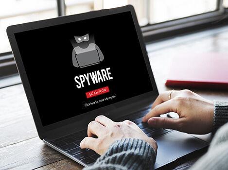 visuel-ga-antivirus-spyware