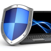 Antivirus Comment choisir son antivirus ?