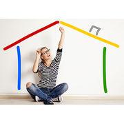 assurance habitation changer d 39 assurance guide d 39 achat ufc que choisir. Black Bedroom Furniture Sets. Home Design Ideas