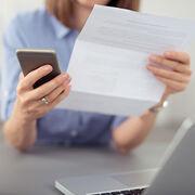 Assurance habitationComment renégocier son contrat multirisque habitation