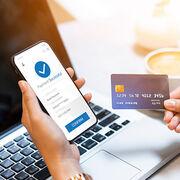 Banque en ligneBien choisir sa banque en ligne
