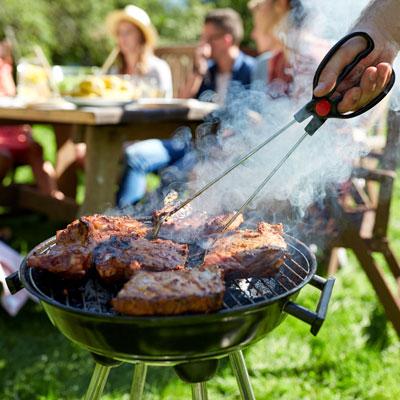 Achat barbecue : comment bien choisir son barbecue ? Côté