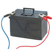affordable price incredible prices united kingdom Batteries auto - Guide d'achat - UFC-Que Choisir