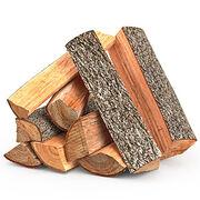 Bois de chauffageQuel bois choisir pour se chauffer