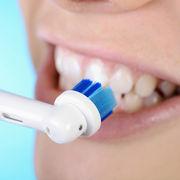 Brosses à dents électriquesLes bons conseils pour choisir sa brosse à dents électrique