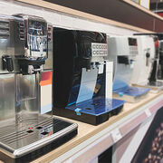 Cafetière à expressoBien choisir sa machine à expresso