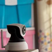 Caméra de surveillanceCe qu'il faut savoir avant de s'équiper