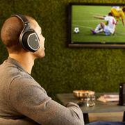 Casque pour la télévisionNos conseils pour bien choisir un casque TV sans fil