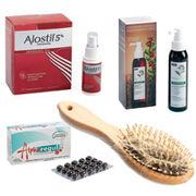 Chute de cheveuxExiste-t-il des traitements efficaces ?