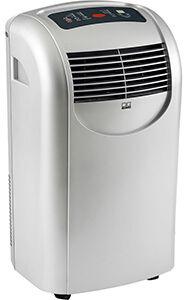 climatiseur ventilateur guide d 39 achat ufc que choisir. Black Bedroom Furniture Sets. Home Design Ideas