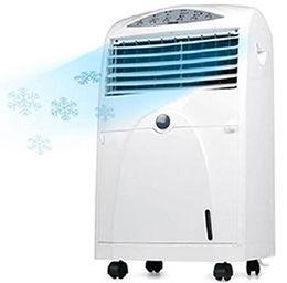 Climatiseur ventilateur guide d 39 achat ufc que choisir for Climatiseur mural ne refroidit plus