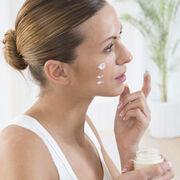 Crèmes hydratantesComment garder une belle peau bien hydratée