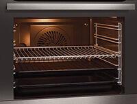 cuisini re mixte guide d 39 achat ufc que choisir. Black Bedroom Furniture Sets. Home Design Ideas