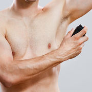 Guide d'achat déodorants et antitranspirants