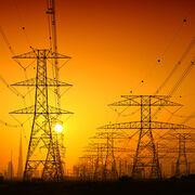 ÉlectricitéChoisir son fournisseur d'électricité