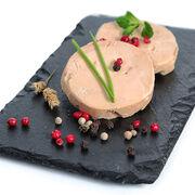 Foie grasLes repères pour bien choisir son foie gras