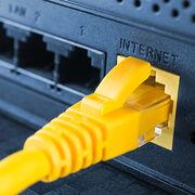 Fournisseurs d'accès à InternetComment bien choisir son FAI ?