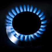 GazChoisir son fournisseur de gaz