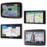 GPSBien choisir son GPS