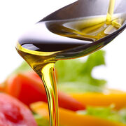 Huiles d'oliveLes règles d'or pour sélectionner son huile d'olive