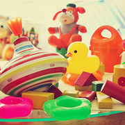 JouetsLes bons réflexes avant d'acheter un jouet