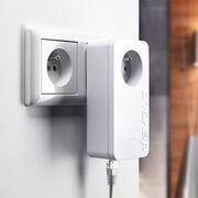 Kits CPLInternet par les prises électriques