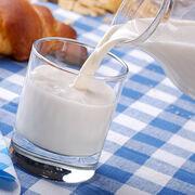 LaitBien choisir sa bouteille de lait