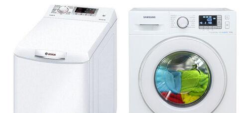 Lave linge guide d 39 achat ufc que choisir - Que choisir machine a laver ...