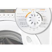 Lave-linge séchantsLes avantages et inconvénients d'une lavante-séchante