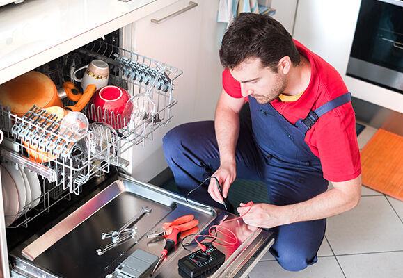 lave vaisselle guide d achat ufc