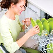 Lave-vaisselleChoisir le bon lave-vaisselle