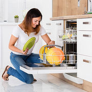 Lave-vaisselle encastrableComment choisir un lave-vaisselle encastrable