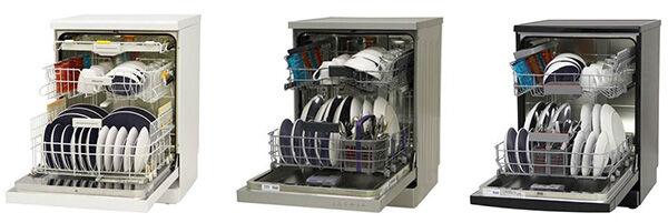 Lave Vaisselle Pose Libre Guide Dachat Ufc Que Choisir