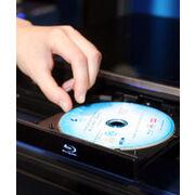 Lecteurs Blu-rayBien choisir sa platine Blu-ray et sa connectique haute définition