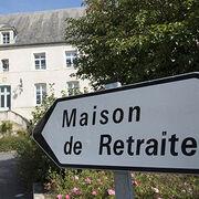 Maison de retraiteComment choisir une maison de retraite