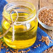 Margarines et huiles « santé »Quels intérêts nutritionnels ?