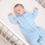 Matelas bébéComment choisir un matelas pour la sécurité des bébés